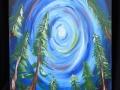Forest_Moondance