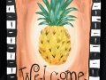 welcome_pineapple